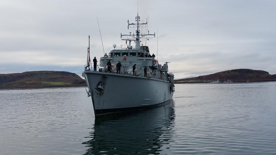 HMS-Quorn-1.jpg